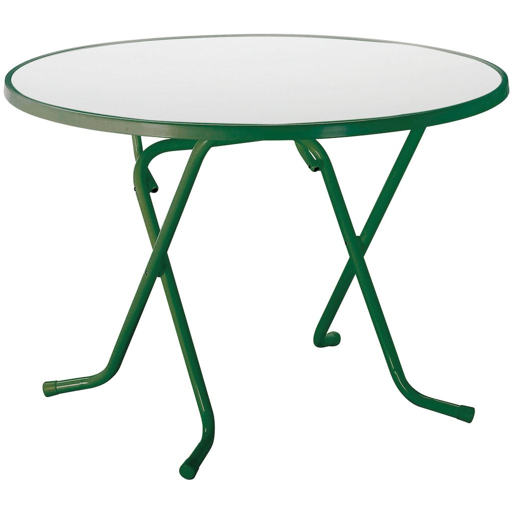 Best Gartentisch »Primo«