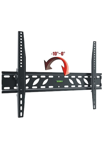 Opticum Red TV-Wandhalterung »Strong Prima«, bis 177,8 cm Zoll kaufen