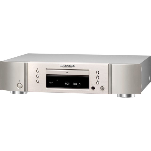 Marantz »CD5005« CD-Player