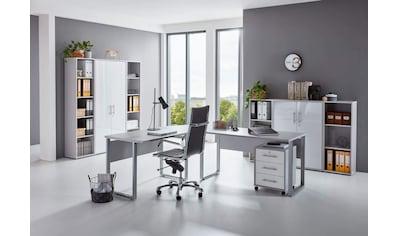 BMG Büro - Set »Tabor Office 5« (Set, 10 - tlg) kaufen