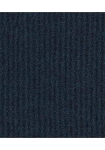 Teppichfliese »Trend«, quadratisch, 3 mm Höhe, selbstliegend kaufen