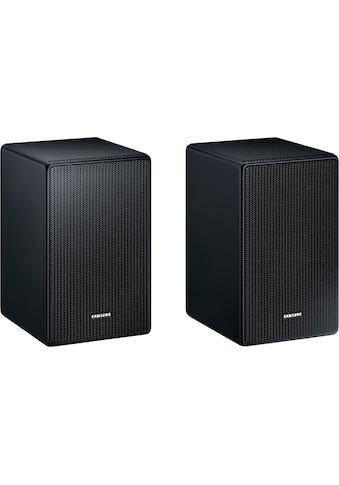 Samsung Lautsprecher »SWA-9500S/EN kabelloser« kaufen