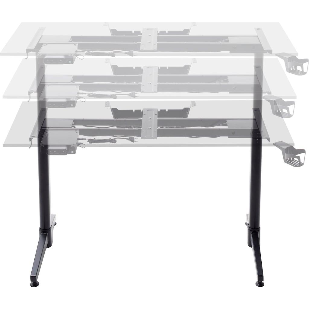 MCA furniture Tischelement »Gestell«