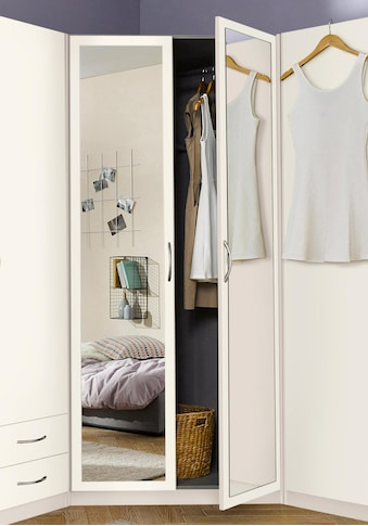 Wimex Eckkleiderschrank »Sprint« kaufen