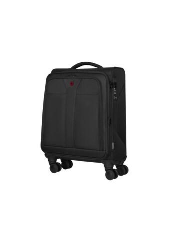 Wenger Laptoptasche »Frontfach dient als mobiles Office«, BC Packer Softside in... kaufen