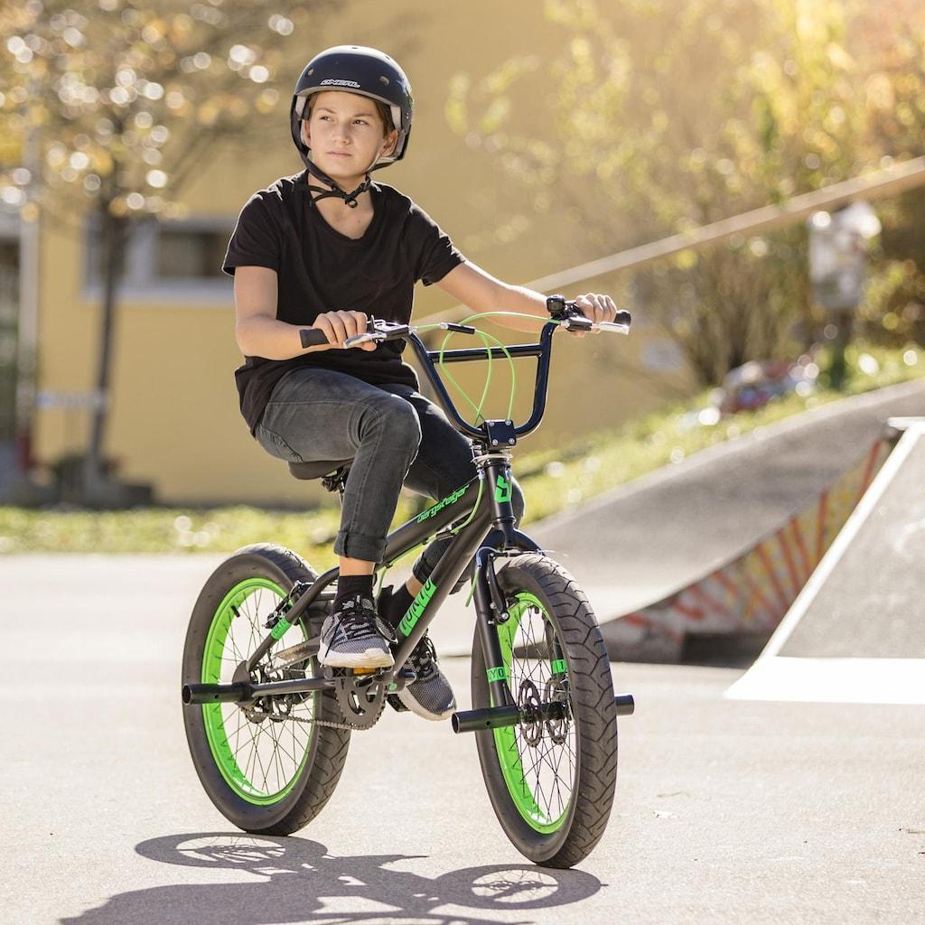 bergsteiger BMX-Rad »Tokyo«