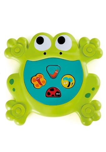 "Hape Badespielzeug ""Hungriger Frosch"" kaufen"