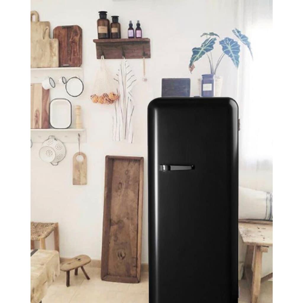 Hanseatic Kühlschrank