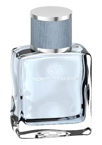 "TOM TAILOR Eau de Toilette ""Liquid Man"" kaufen"