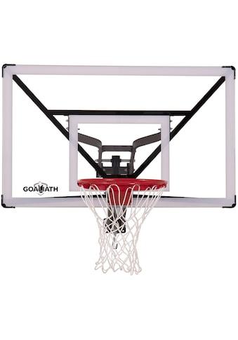 Goaliath Basketballkorb »Backboard GoTek 50« kaufen