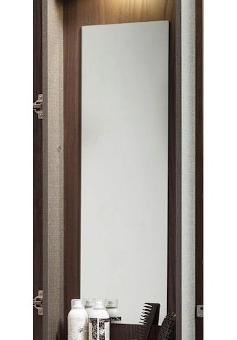 nolte® Möbel Spiegel »concept me«, Spiegel für Koffertür kaufen
