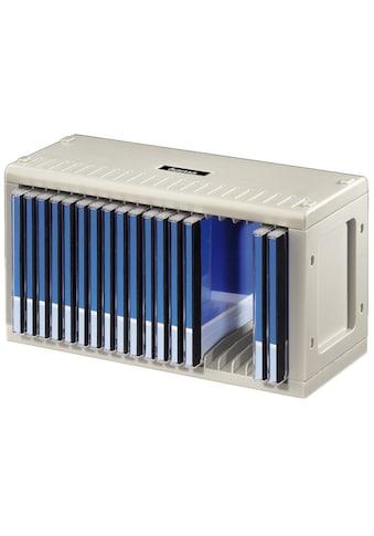 Hama CD-ROM-Rack 20 kaufen