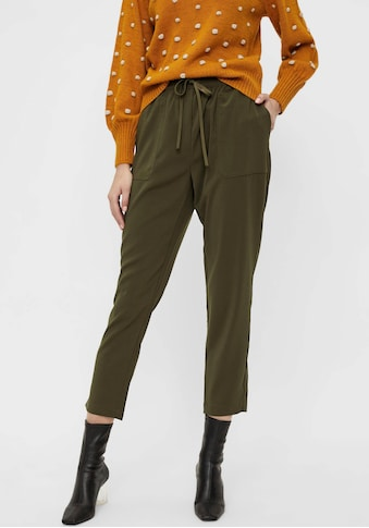 Object Jogger Pants »OBJARIA«, mit elastischem Bund kaufen