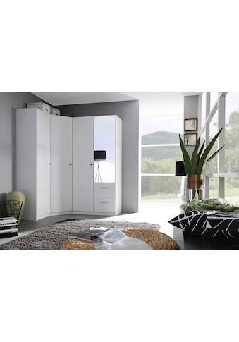rauch BLUE Schlafzimmer - Set »Buchholz« kaufen
