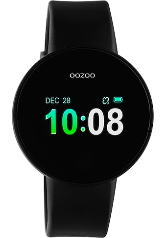 OOZOO Smartwatch »Q00200« kaufen