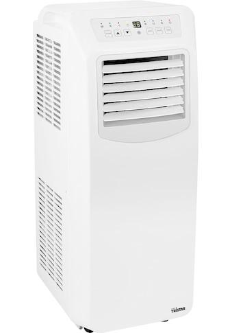 Tristar Klimagerät »AC-5562, weiß«, vielseitig und multifunktional kaufen