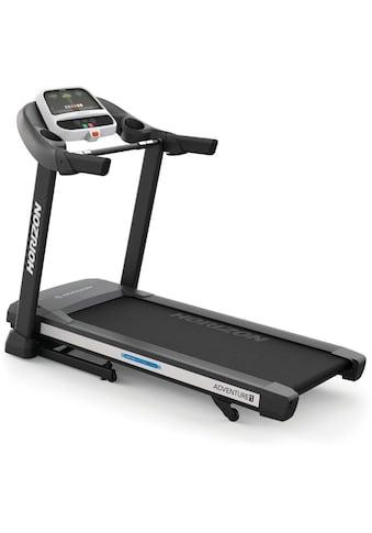 Horizon Fitness Laufband »Adventure 1«, 18km/h kaufen
