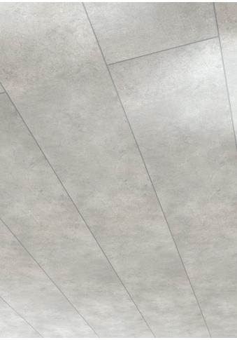 PARADOR Verkleidungspaneel »Style«, Beton, 6 Paneele, 1,398 m² kaufen
