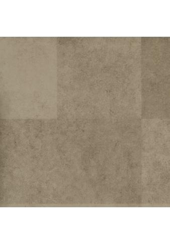 Bodenmeister Vinylboden »PVC Bodenbelag Fliesenoptik grau«, Meterware, Breite... kaufen