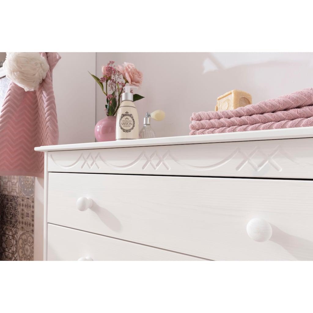 Home affaire Badkommode »Sofia«