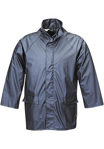 Regenjacke »TTJ« kaufen