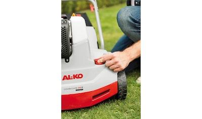 AL - KO Benzin - Vertikutierer / Lüfter »Combi Care 38P Comfort« kaufen