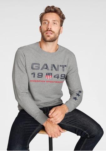 Gant Sweatshirt kaufen