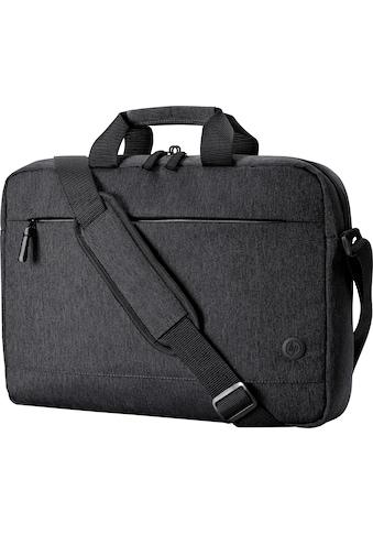 """HP Laptoptasche »Prelude Pro 17,3 """"« kaufen"""