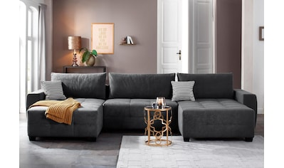 Sofa Kaufen Couch Sofa Auf Raten Bei Quelle Kaufen