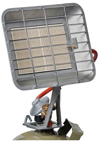 Einhell Heizgerät »GS 4400«, 4,4 W kaufen