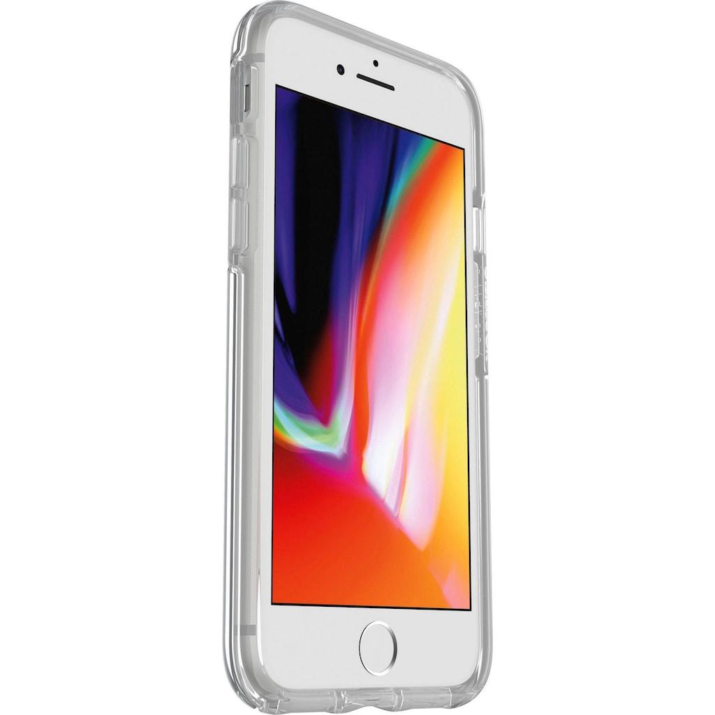 Otterbox Handytasche »Symmetry für iPhone 7/8«