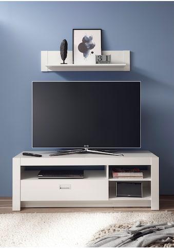 TV - Bank »Alaska« kaufen