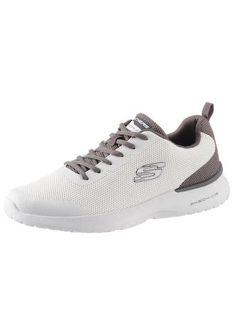 Skechers Sneaker »Skech-Air Dynamight«, mit komfortabler Memory Foam-Funktion kaufen