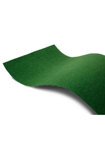Teppich, »COMFORT«, Primaflor - Ideen in Textil, rechteckig, Höhe 5 mm, maschinell gewebt kaufen