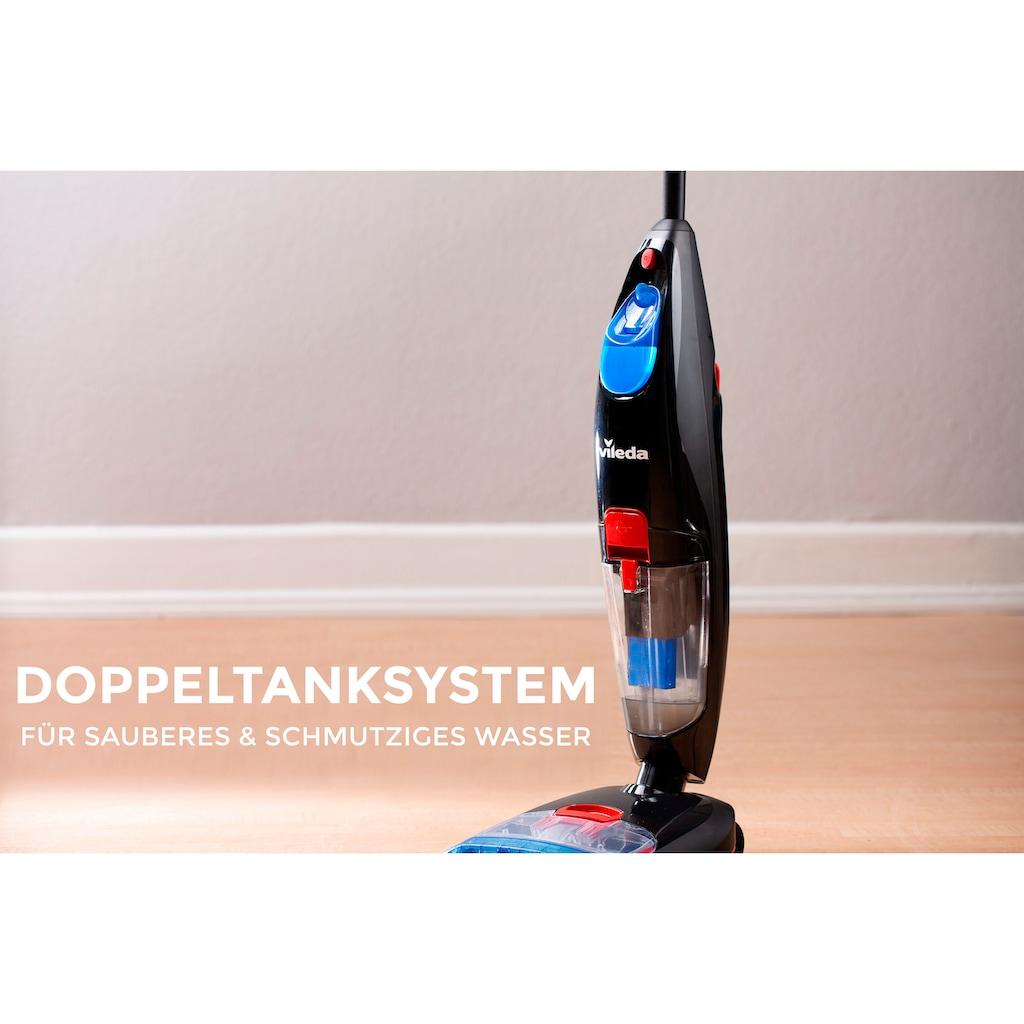 Vileda Nass-Trocken-Sauger »Jet Clean 3in1«