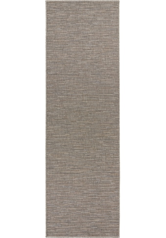 Läufer, »Nature 400«, BT Carpet, rechteckig, Höhe 5 mm, maschinell gewebt kaufen