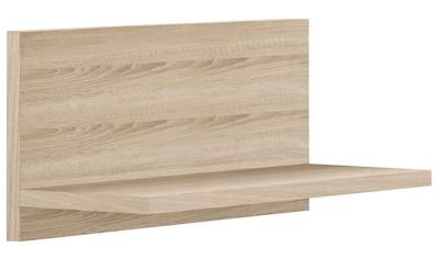 wiho Küchen Wandboard »Flexi2«, Breite 50 cm kaufen