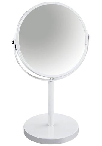 spirella Kosmetikspiegel »Sydney« kaufen