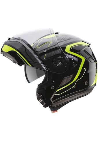 Caberg Motorradhelm »Levo Flow« kaufen