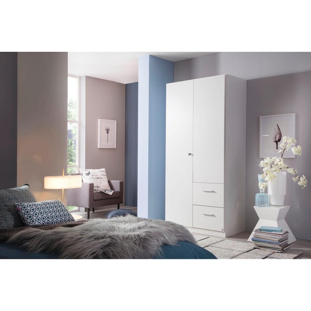 rauch BLUE Drehtürenschrank »Buchholz«
