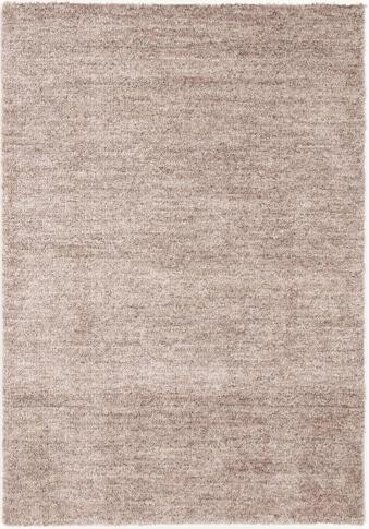 Hochflor - Teppich, »Adamo Stipes«, OCI DIE TEPPICHMARKE, rechteckig, Höhe 30 mm, maschinell gewebt kaufen