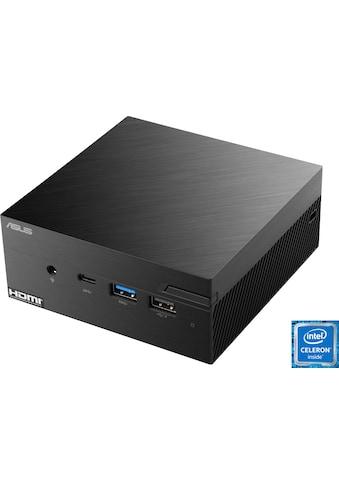 Asus Mini-PC »PN40« kaufen