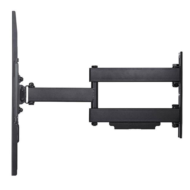 """Thomson WAB2565 TV-Wandhalterung, VESA 400x400, neig-/schwenkbar »2 Arme, 58-142 cm 23 - 65""""«"""