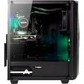 Hyrican Gaming-PC »Striker 6618«