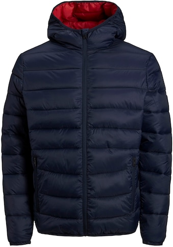 Jack & Jones Junior Steppjacke kaufen