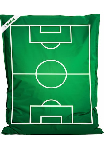Sitting Point Sitzsack »Little BigBag Soccer« kaufen