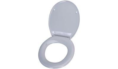 CORNAT WC-Sitz »CETINA« kaufen