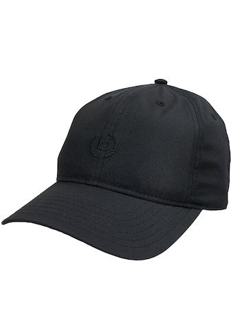 bugatti Baseball Cap kaufen