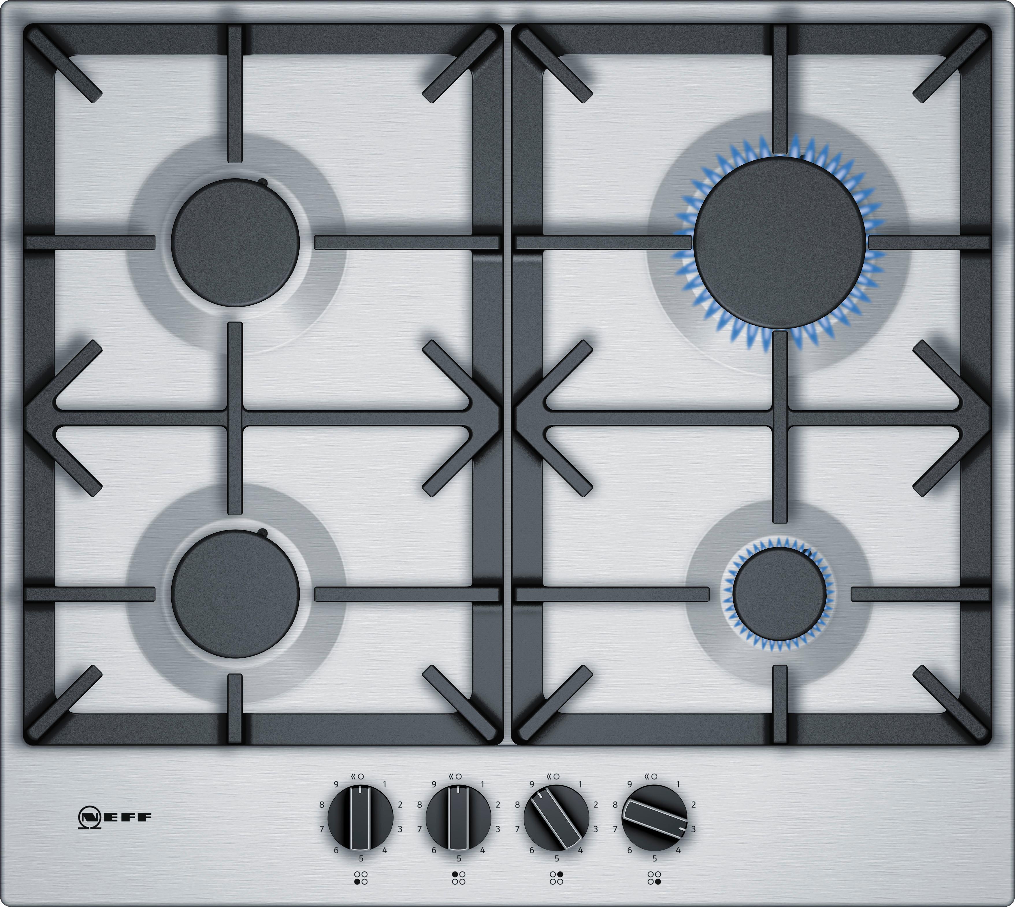 rabatt tds2649n gas kochstelle. Black Bedroom Furniture Sets. Home Design Ideas