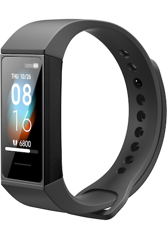 Xiaomi Fitnessuhr »Mi Smart Band 4C D/EU«,  kaufen